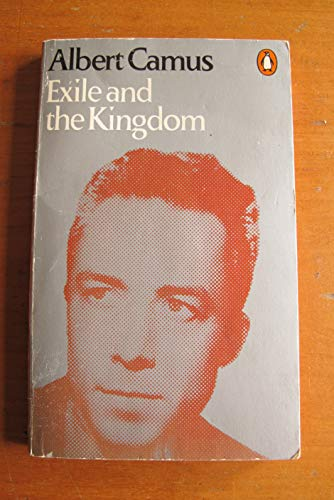 Exile and the Kingdom: Albert Translated by