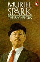 9780140019100: The Bachelors