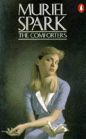 9780140019117: The Comforters