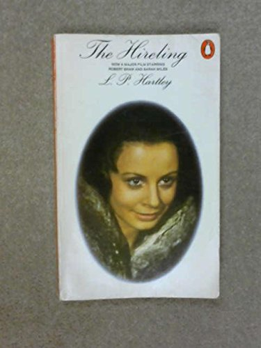 9780140019278: The Hireling