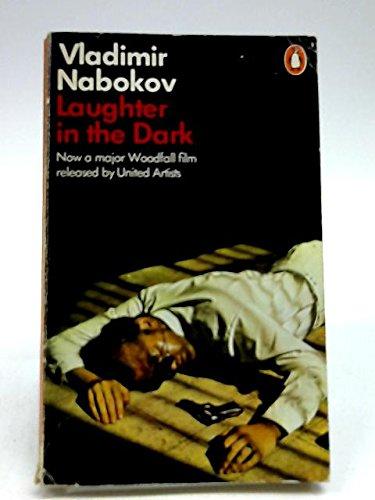 Laughter in the Dark: Nabokov, Vladimir