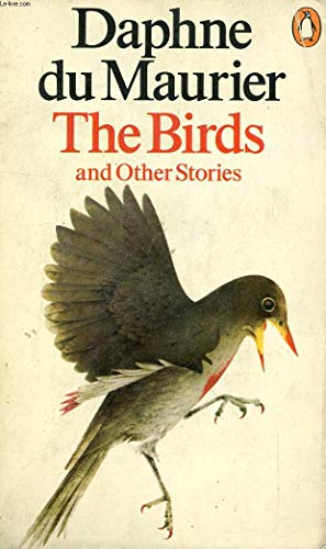 9780140019414: The Birds and Other Stories