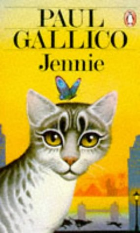 9780140019421: Jennie