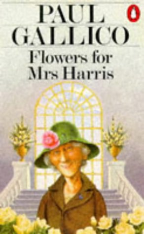 9780140019445: Flowers for Mrs.Harris