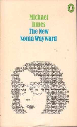 9780140020748: New Sonia Wayward
