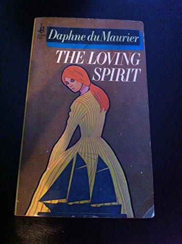 9780140020885: The Loving Spirit