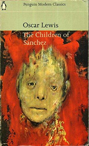 9780140020946: Children of Sanchez (Penguin Modern Classics)
