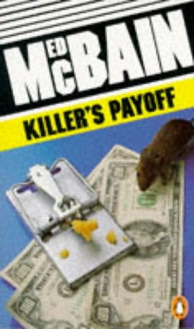 9780140021196: Killer's Payoff
