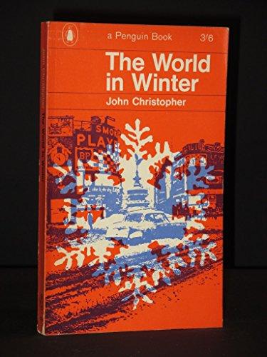 9780140021318: World in Winter