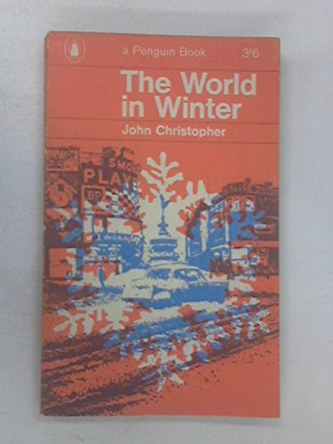 9780140021318: World in Winter