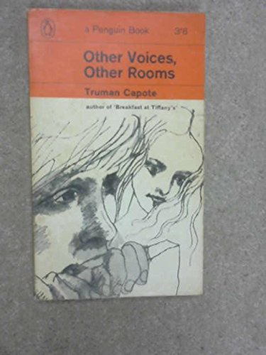 9780140021356: 'OTHER VOICES, OTHER ROOMS'