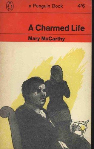 9780140021677: Charmed Life