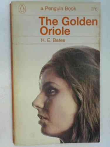 9780140022551: The Golden Oriole