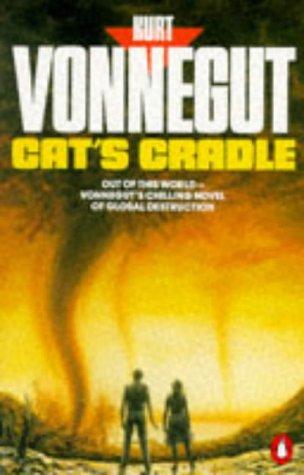 9780140023084: Cat's Cradle