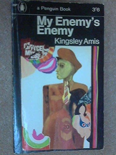 9780140023466: My Enemy's Enemy