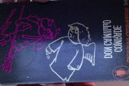 9780140024111: Comrade Don Camillo