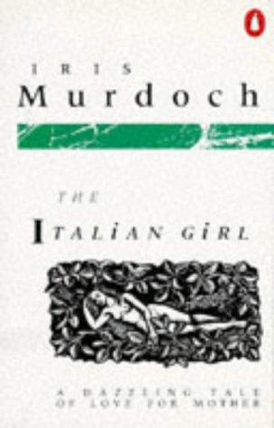 9780140025590: The Italian Girl