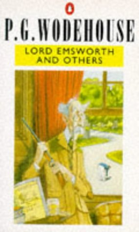 9780140025682: Lord Emsworth and Others