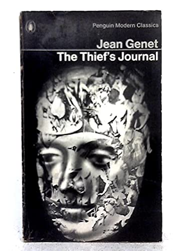 9780140025828: The Thief's Journal (Modern Classics)