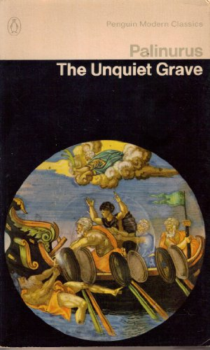 9780140025842: The Unquiet Grave