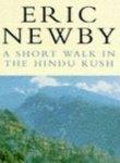 9780140026634: Newby Eric : Short Walk in the Hindu Kush