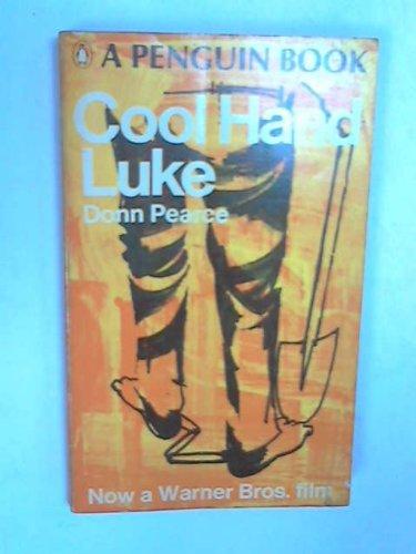 9780140026849: Cool Hand Luke