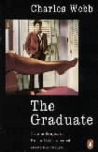 9780140026931: The Graduate