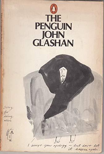 9780140027648: Penguin John Glashan