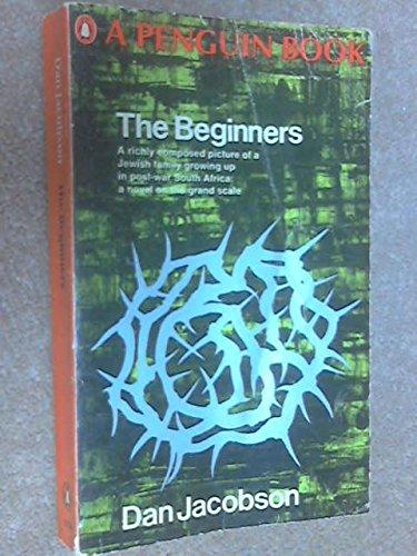 9780140027945: Beginners