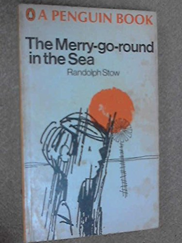 9780140028355: The Merry-go-round in the Sea