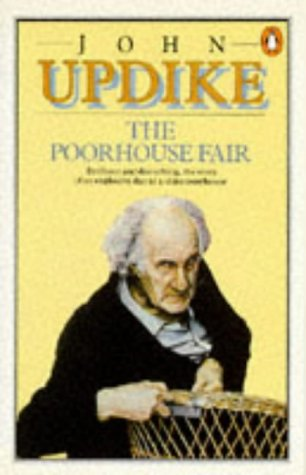 9780140028430: The Poorhouse Fair: With an Introduction by the Author
