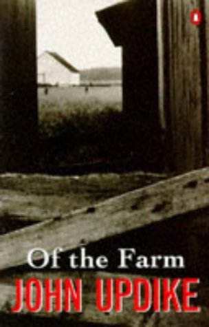 9780140028447: Of the Farm