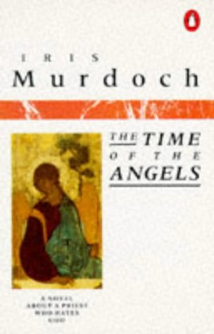 9780140028485: The Time of the Angels