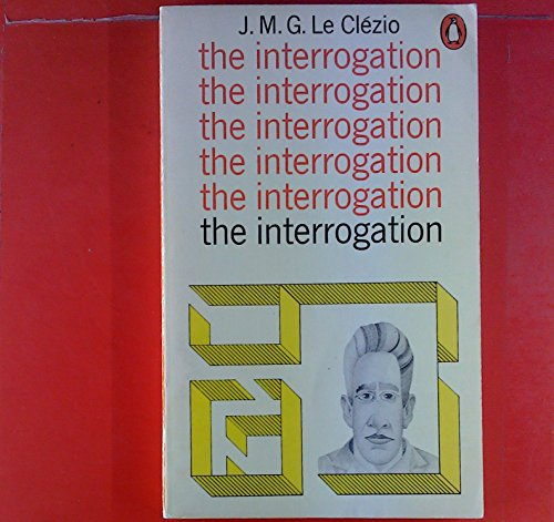 9780140028638: The Interrogation