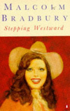 9780140028652: Stepping Westward