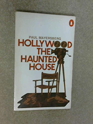 9780140029154: Hollywood The Haunted House