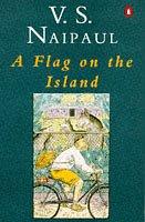 9780140029390: A Flag on the Island