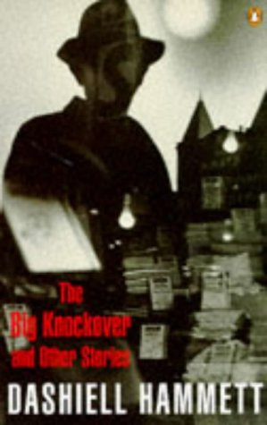 9780140029413: The Big Knockover and other stories