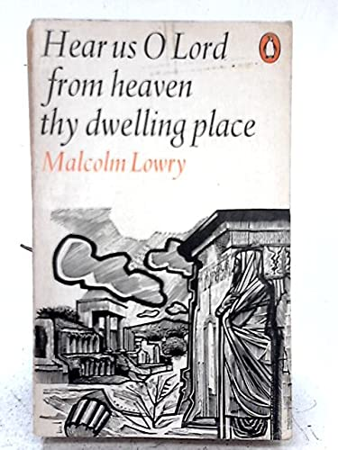 9780140029598: Hear Us O Lord from Heaven Thy Dwelling Place (Penguin Modern Classics)