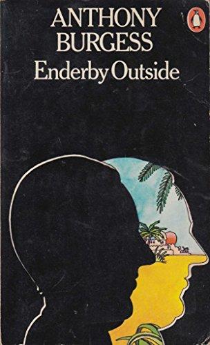 9780140029949: Enderby Outside