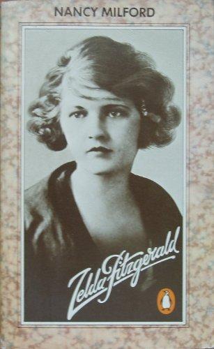 9780140030037: Zelda Fitzgerald