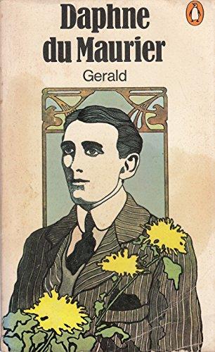 9780140030488: Gerald: A Portrait