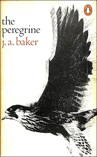 9780140030594: The Peregrine
