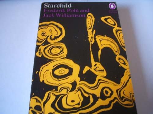 9780140031034: Starchild