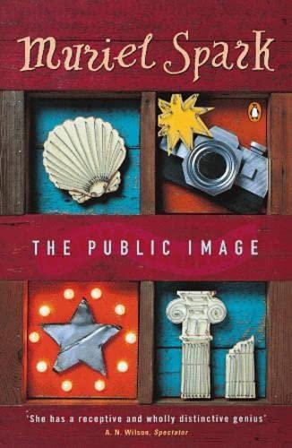 9780140031317: The Public Image (English and Spanish Edition)