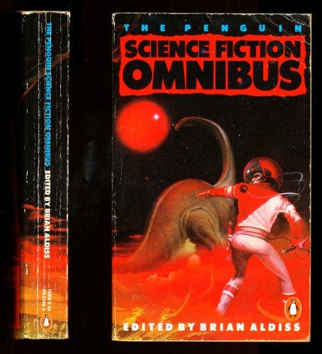 9780140031454: The Penguin Science Fiction Omnibus