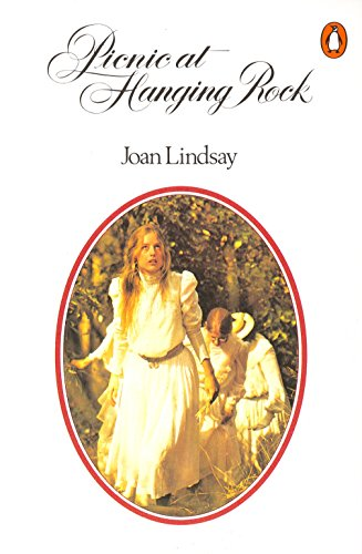 9780140031492: Picnic at Hanging Rock