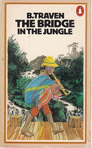 9780140031935: The Bridge In The Jungle