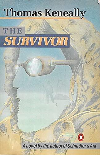 9780140032178: The Survivor