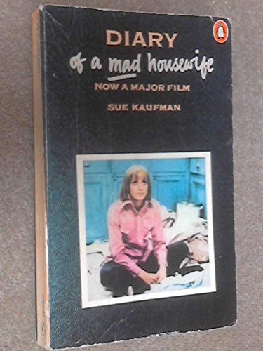 9780140032185: Diary of a Mad Housewife